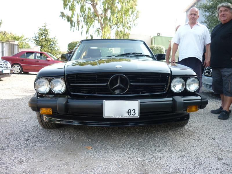 Mercedes 190 1.8 BVA, mon nouveau dailly - Page 10 P1010229