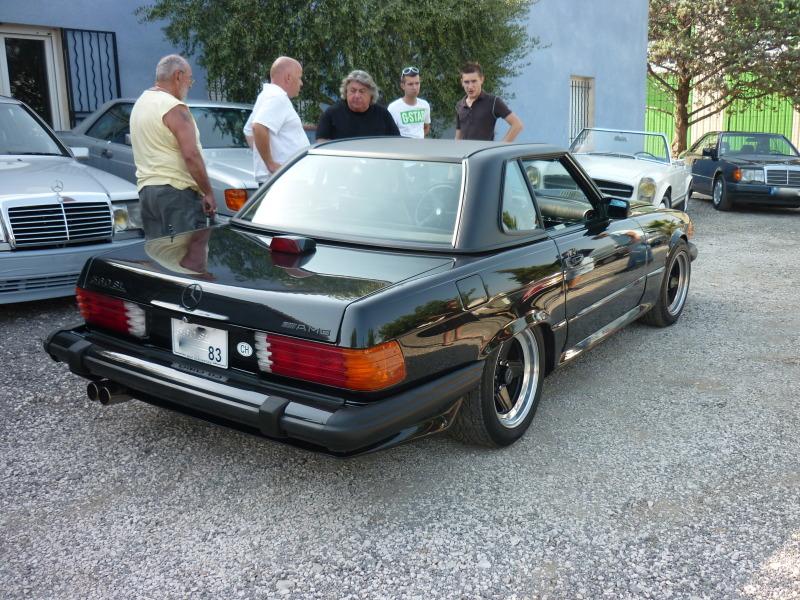 Mercedes 190 1.8 BVA, mon nouveau dailly - Page 10 P1010230