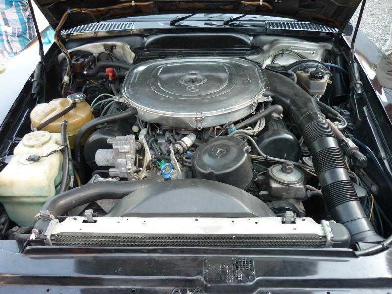 Mercedes 190 1.8 BVA, mon nouveau dailly - Page 10 P1010231