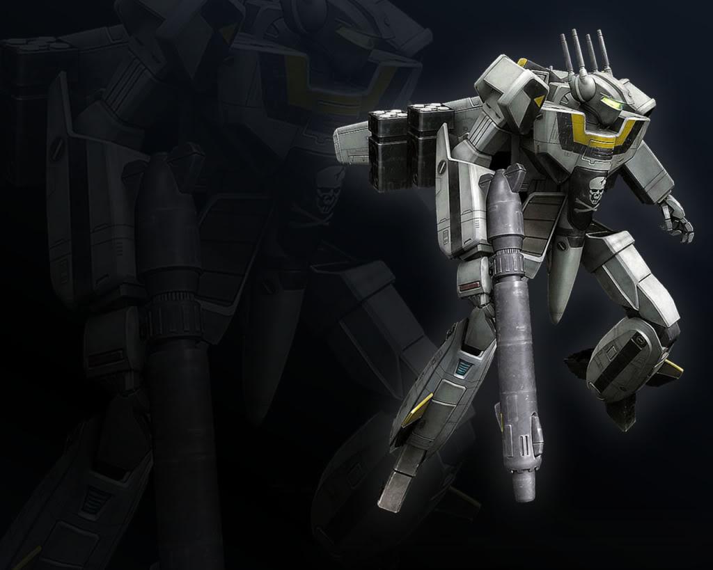 Wallpapers de Super Robots! ACE_VF_1S_Wallpaper_2