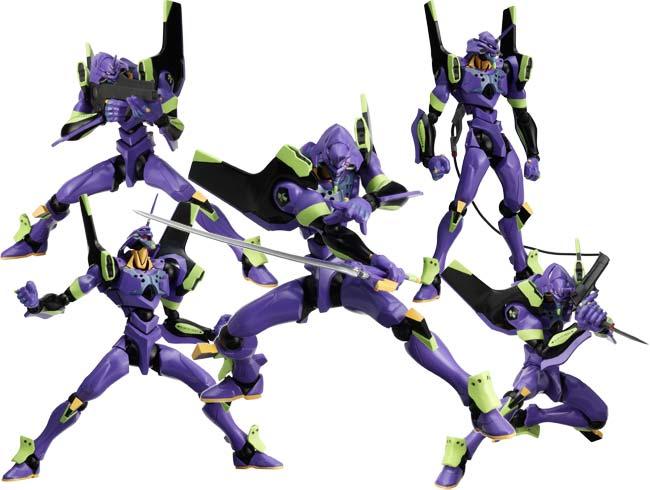 Otras figuras Revoltech Yamaguchi de Kaiyodo Matrixcollectibles_Eva_01_10