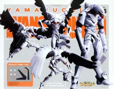 Otras figuras Revoltech Yamaguchi de Kaiyodo Matrixcollectibles_Eva_05_10