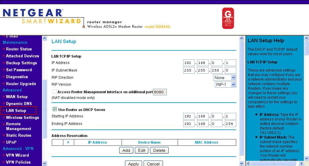 إبدأ إحتراف التعامل مع أجهزة الإنترنت المنزلية (راوتر/مودم usb/أكسس بوينت)  RTR_LAN