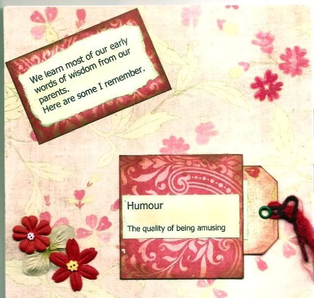 Karelyn's; Words of Wisdom Cynthialhs650X617