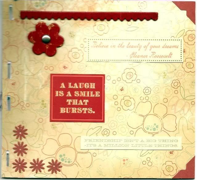 Karelyn's; Words of Wisdom LORRAINERHS650X595