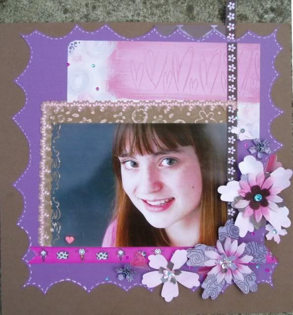 Karelyn Chloe