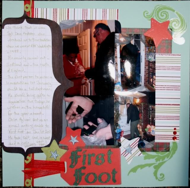 Tina's January Scraplift Challenge FIRSTFOOTStandarde-mailview