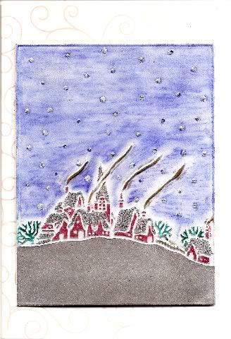 Card from Helen Helenscard