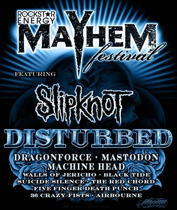 Mayhemfest Full2