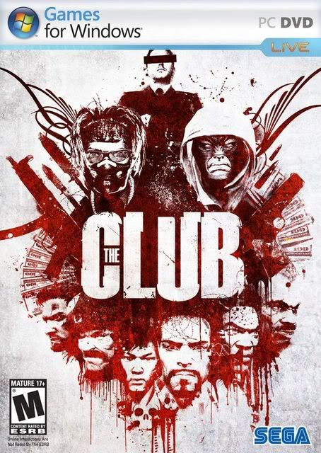 The.Club-Razor1911 2002493755334452879_rs