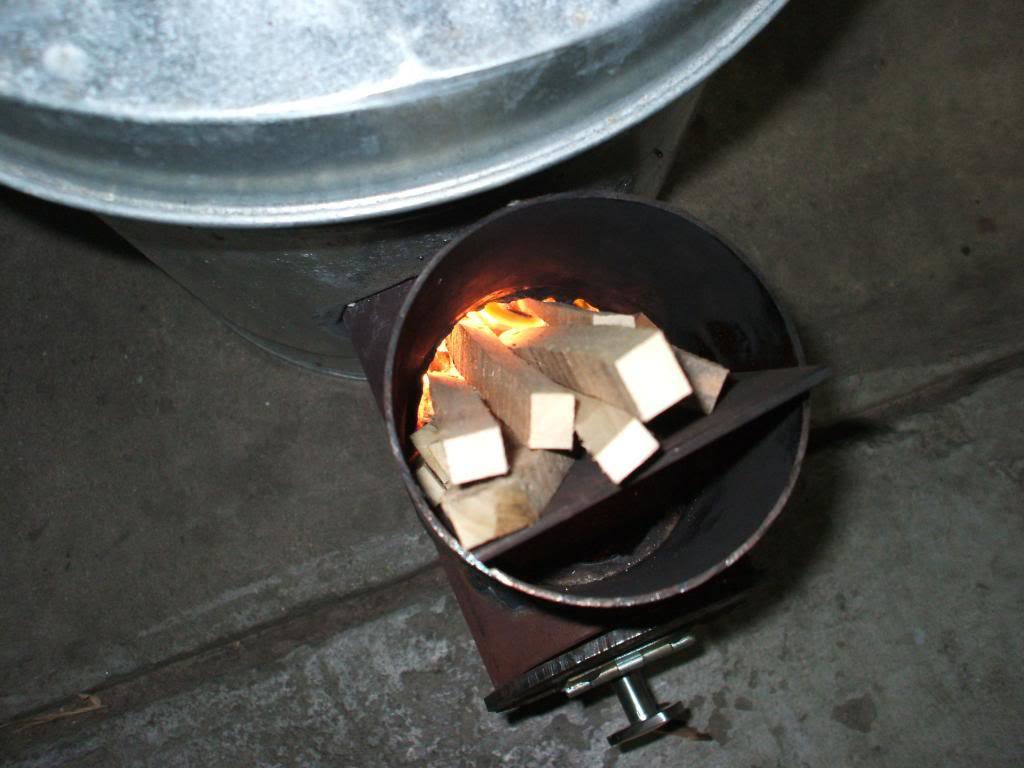 heater - rocket heater idea  DSCF0982-1