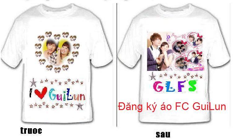 [Thông báo] Đặt mua áo 4rum GuiLun Copyofmauroi1-1
