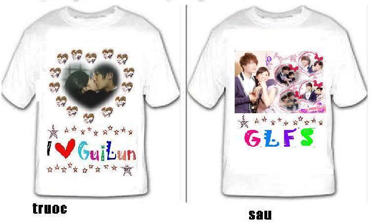 [Thông báo] Đặt mua áo 4rum GuiLun Copyofmauroi1