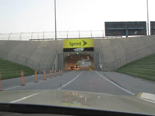 Kansas Speedway Experience 10255284_10152105913871261_5680370428963194080_n_zpsd3b80bcb