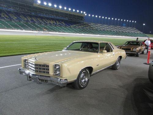 Kansas Speedway Experience 10380287_10152105915976261_1572288994038694493_n_zpsbe699a12