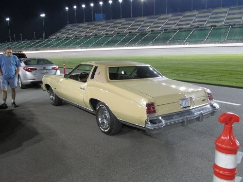Kansas Speedway Experience 10511068_10152105916371261_7446024544207227552_n_zpsb411fb7c