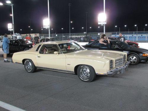 Kansas Speedway Experience 10525711_10152105916061261_6331945249555281372_n_zpsab539c04