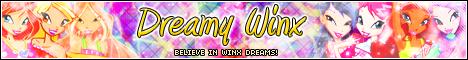 ~Numeros Mermaid Infinitos~ - Página 7 DreamyWinxBannerSign