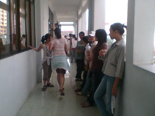 hình ảnh N1 trong ngày lao động Chủ Nhật Xanh Anh017