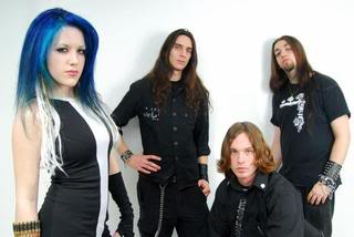The Agonist Agonist