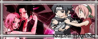 ..::Noemi's Gallery::.. Sinttulo-1firmasasusaku