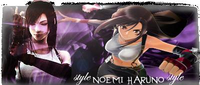 ..::Noemi's Gallery::.. Sinttulo-1firmatifacopia