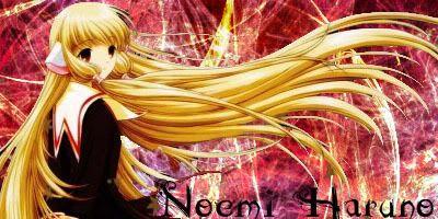 ..::Noemi's Gallery::.. Sinttulofirma12