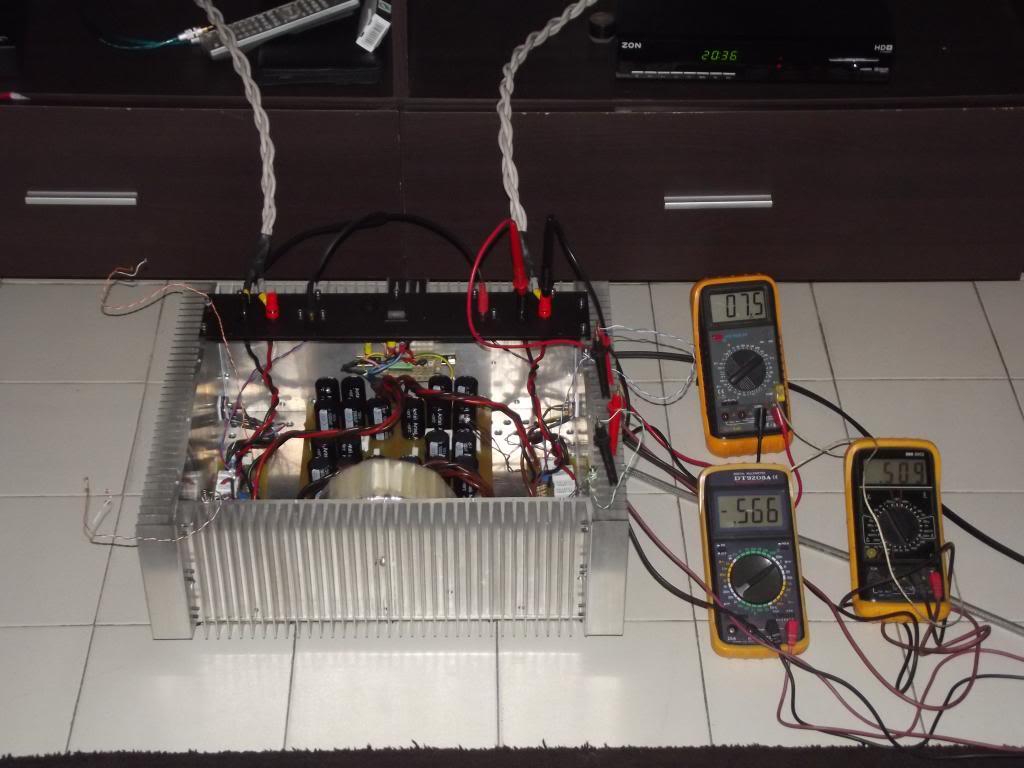 Sistema em construçao  DSCF9199_zpsa2488220