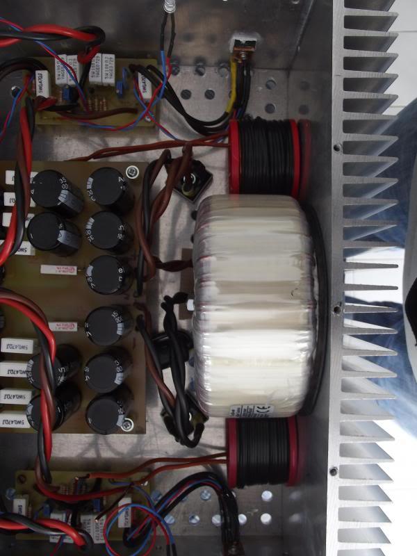 First Watt F5 Amp. de Potencia Class A - Página 26 DSCF9474_zps396ab139