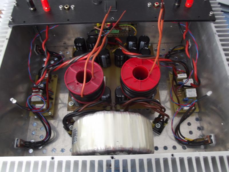 First Watt F5 Amp. de Potencia Class A - Página 26 DSCF9475_zpse757daaf