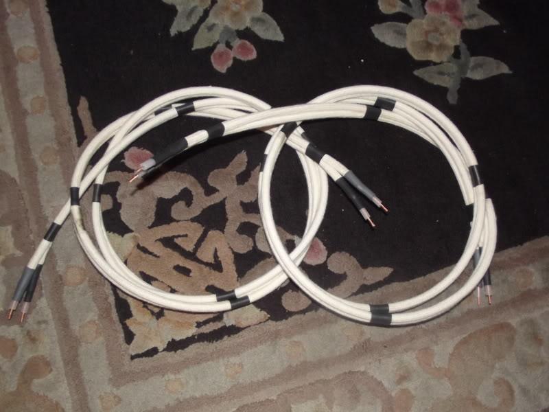 cabos - cabos ic e de coluna DSCF1149