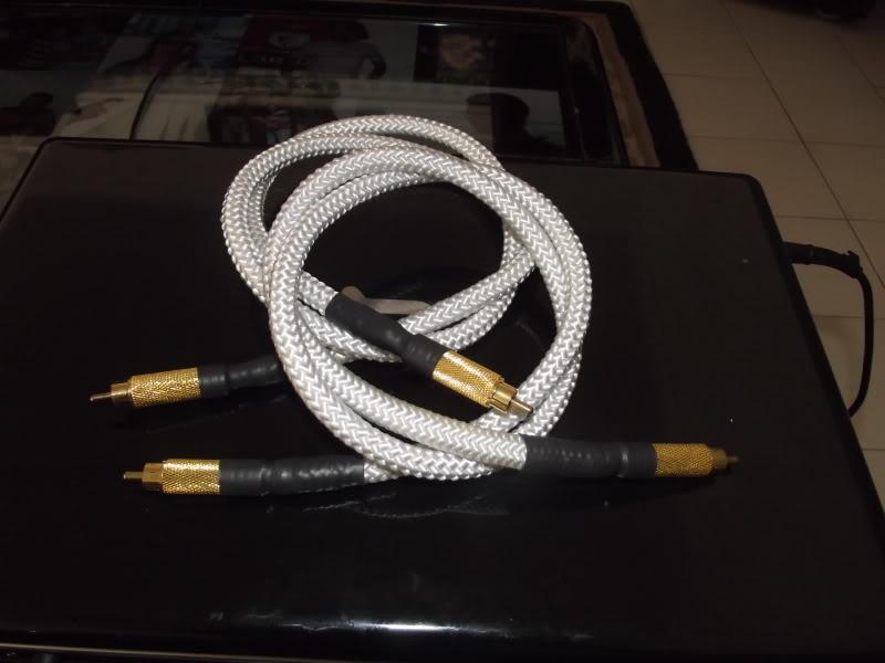 cabos - cabos ic e de coluna DSCF1153