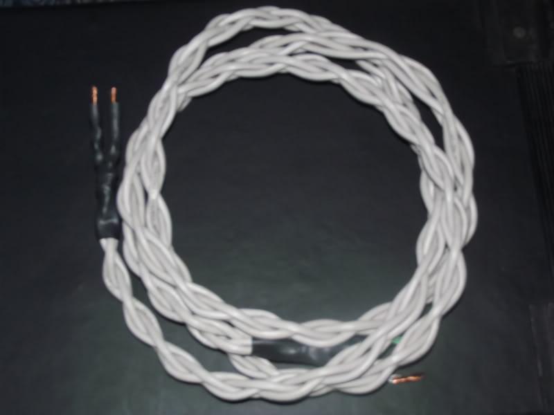 cabos - cabos ic e de coluna DSCF1157