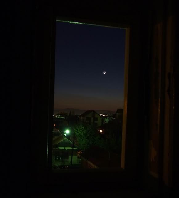 Window DSCF1675a