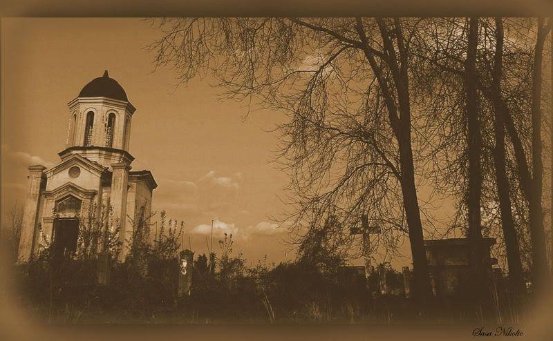 Kapela Kapela
