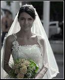 Wedding Th_DraganaSC1Web