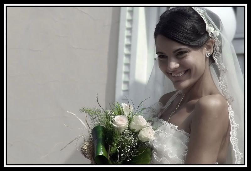 Wedding Th_DraganaSCWeb