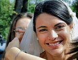 Wedding Th_DraganaWeb