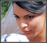 Wedding Th_PogledWeb