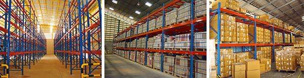 T-steelline ผู้ผลิตและจำหน่าย ชั้นวางสินค้า (RACKING SYSTEM),Rack&shelf ชั้นวางพาเลท,ชั้นวางผลิตภัณฑ์,ชั้นลอย De2