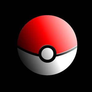 Destroy the picture above! Pokeball_by_natnoj