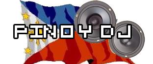 PinoyDJ