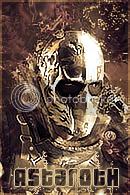 AstarotH's Gallery AvatarAOT