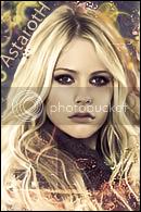 AstarotH's Gallery AvatarAvril