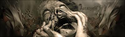 AstarotH's Gallery Desperation-