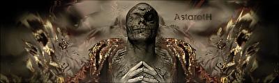 AstarotH's Gallery LordOfDarkness