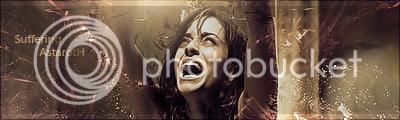 AstarotH's Gallery Suffering