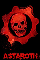 AstarotH's Gallery GearsofWar