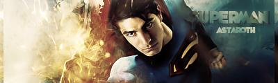 AstarotH's Gallery Supermanx