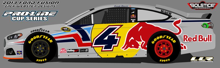 2013 Proline Cup Series S8 Paints Previews 4RedBull13_zps3ae07c2b
